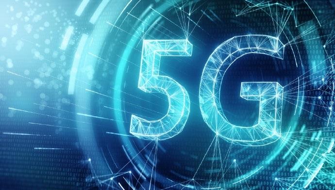 中华电信、高通开通台湾地区首个5G毫米波专网 主要用于5G专网服务