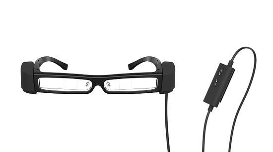 30C AR眼镜 发货时间为今年6月_卖报废车