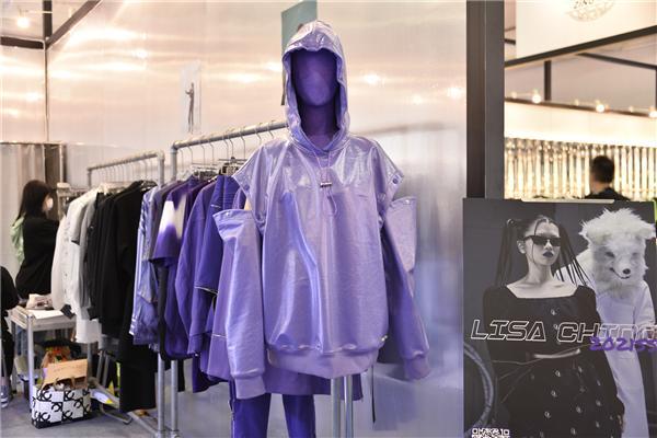 22家服装和运动品企业2020年第三季度业绩 耐克第一财季营收105.94亿美元