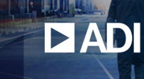 半导体厂商Analog拟以210亿美元收购竞争对手Maxim 合并后企业价值约680亿美元