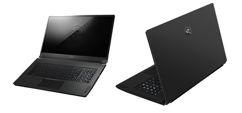 微星即将发布GS76 Stealth 17英寸轻薄游戏本 配备360 Hz屏幕