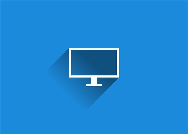 电视液晶面板的价格上涨了70% 上月末55寸4K LCD电视面板价格是170美元