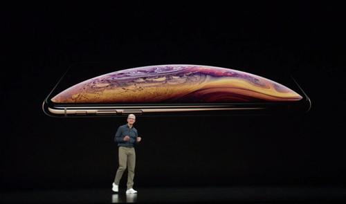 郭明錤預計iPhone 12將分批量產 明日發布會主推iPad Air和Apple Watch