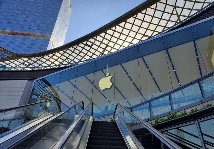 iPhone12沒發布 蘋果發布會主角將是Apple Watch、iPad Air 4