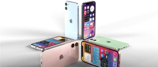 消息稱iPhone 12會有鉻手情況 因為機身太重手感不是很好