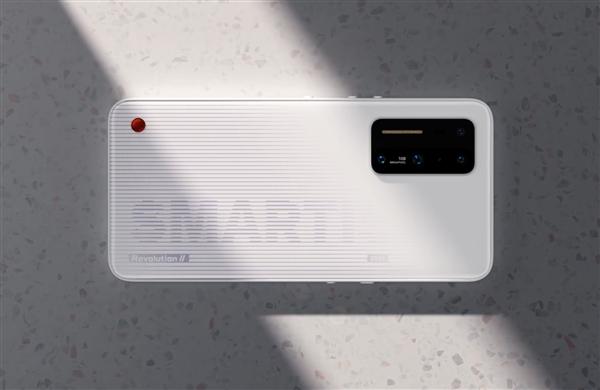 魅族17系列白色面板不限量:采用6.6英寸全面屏 起售價為3599元