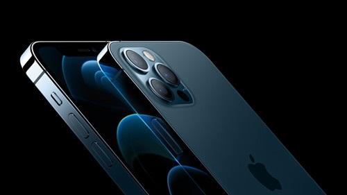 iPhone 12/Pro零部件订单在明年上半年依旧强劲 目前依旧非常乐观