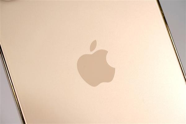 郭明錤预测iPhone 12去年出货6300万部 占比为65~70%