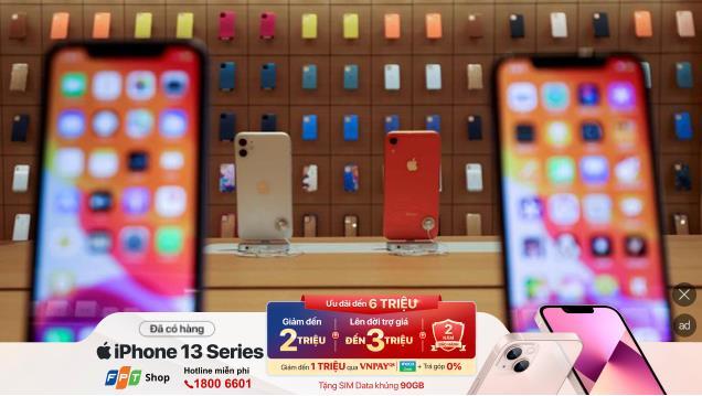 LG将为iPhone 14提供潜望式镜头 最早明年用于iPhone产品