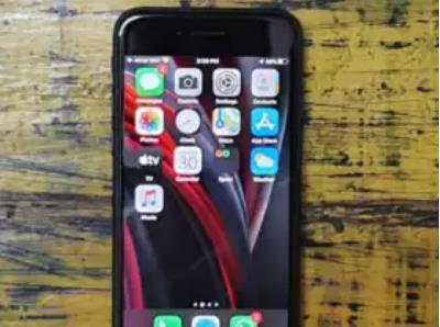 苹果明年可能会推出更便宜4.7英寸iPhone