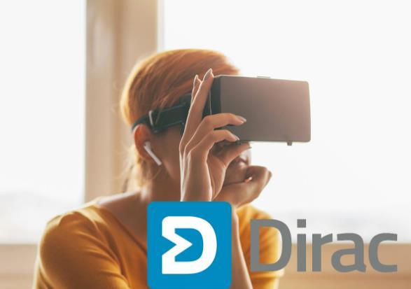 瑞典VR音频解决方案商Dirac Research完成1773万美元融资 总估值将达到1.422亿美元