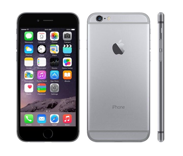 最佳销量的苹果手机iPhone6停产了,转向中高端产品?