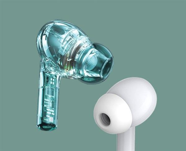 乐视超级耳机Ears pro发布 双耳均支持压感触控功能