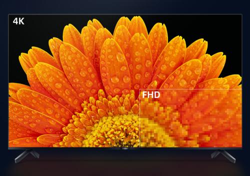 夏普全新Q系电视即将上市 有日本液晶面板技术支持