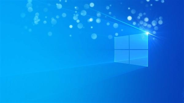 Win10 2020终极正式版来了 修复与微软脚本引擎、IE浏览器等问题