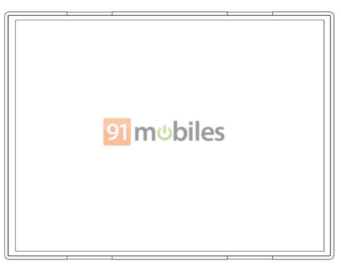 Xiaomi-foldable-patent-1-696x539.jpg