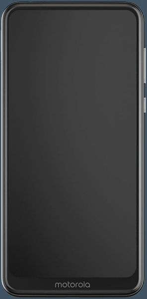 Motorola-phone.jpg