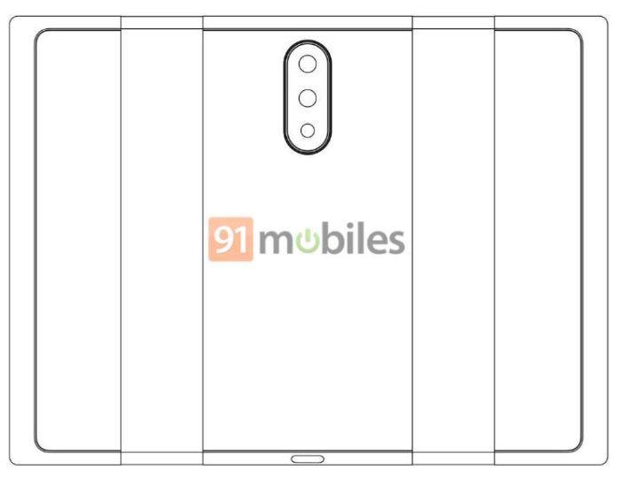 Xiaomi-foldable-patent-2-696x539.jpg