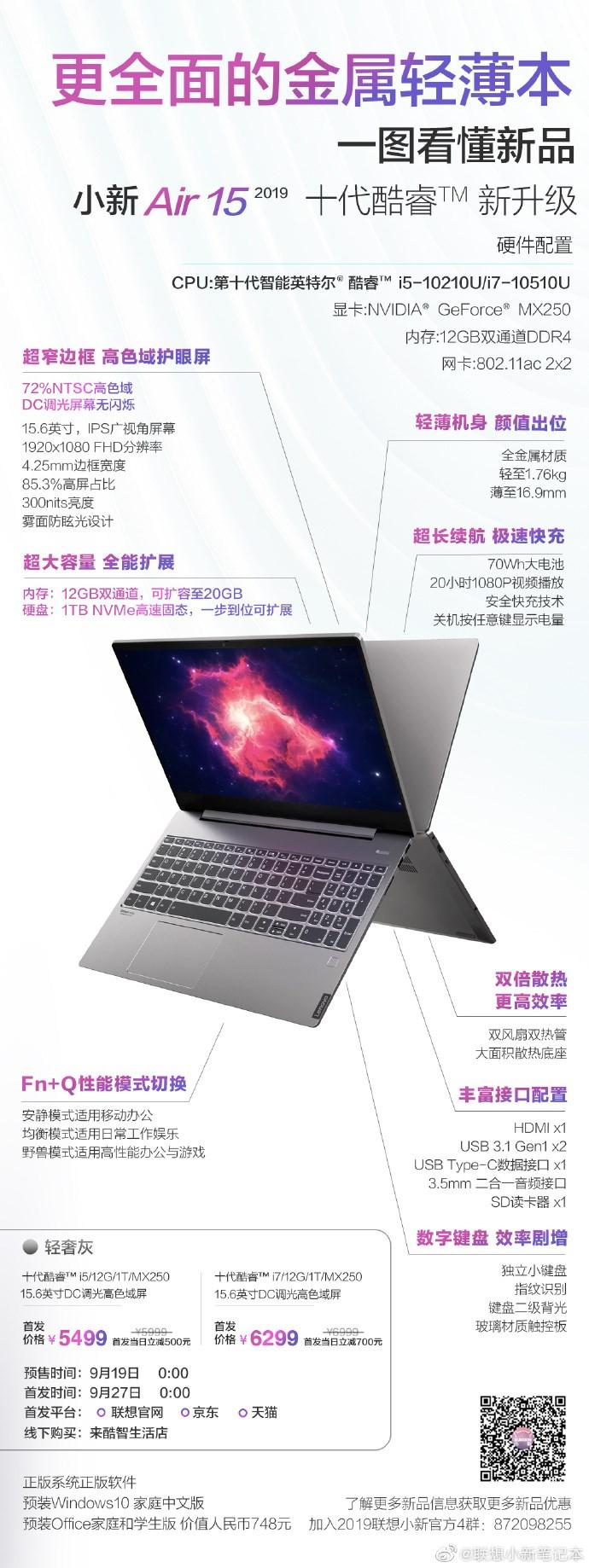http://chengrj.cn/youxi/195461.html