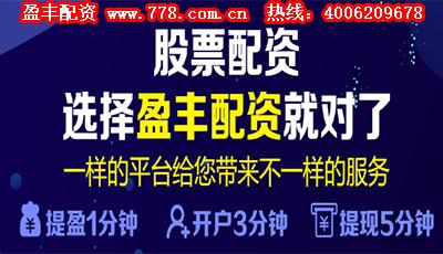 http://www.clcxzq.com/changlefangchan/11878.html