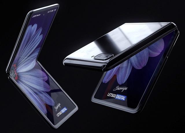 三星Galaxy Z Flip或在情人节期间上市 售价或达到9710元