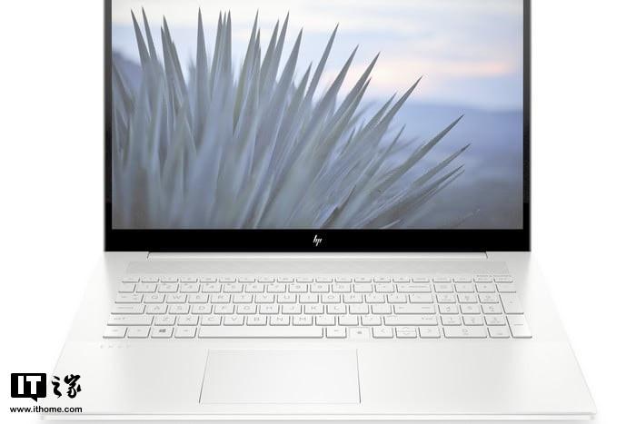 华为智慧屏X65海报曝光 拥有电影原彩级OLED显示屏及14喇叭全屏声场
