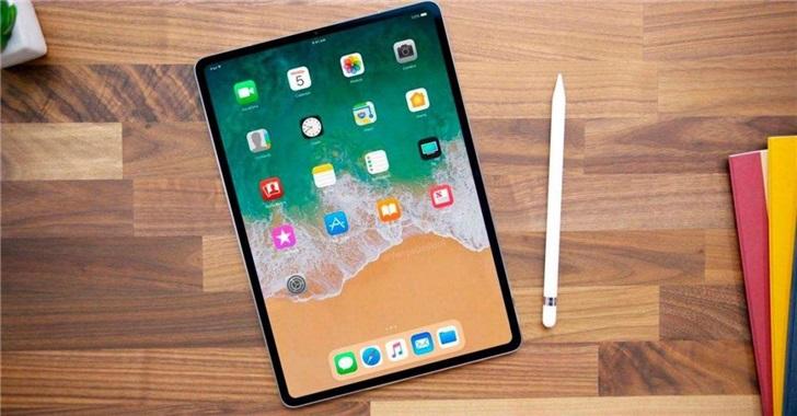 苹果紧急要求LG加大LCD面板供应 以满足亚洲市场对iPad产品供应需求